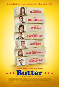 Butter.2011.1080p.BluRay.REMUX.AVC.DTS-HD.MA.5.1-EPSiLON ~ 18.0 GB