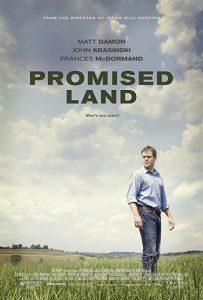 Promised.Land.2012.1080p.BluRay.REMUX.AVC.DTS-HD.MA.5.1-EPSiLON ~ 27.6 GB
