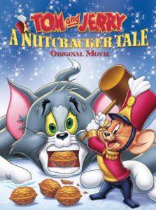Tom.and.Jerry.A.Nutcracker.Tale.2007.1080p.AMZN.WEB-DL.DDP2.0.H.264-EMb ~ 2.3 GB