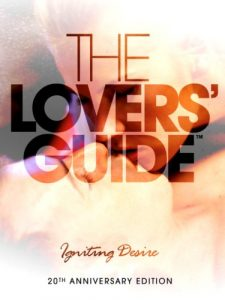The.Lovers.Guide.Igniting.Desire.2011.DTS-HD.DTS.1080p.BluRay.x264.HQ-TUSAHD ~ 7.1 GB