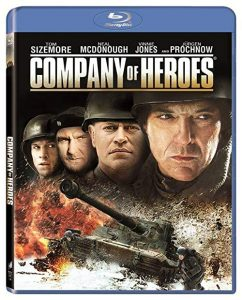 Company.of.Heroes.2013.1080p.BluRay.REMUX.AVC.DTS-HD.MA.5.1-EPSiLON ~ 19.5 GB