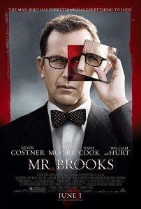 Mr.Brooks.2007.720p.BluRay.DD5.1.x264-HiDt ~ 6.5 GB