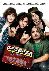 Losers.Take.All.2011.1080p.AMZN.WEB-DL.DD+5.1.H264-iKA ~ 2.6 GB