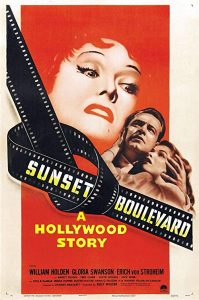 Sunset.Blvd.1950.1080p.BluRay.Encode.x264.AAC-VoLT ~ 16.9 GB