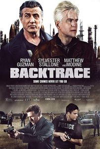 Back.Trace.2018.BluRay.720p.DTS.x264-MTeam ~ 6.1 GB
