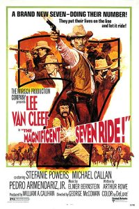 The.Magnificent.Seven.Ride.1972.1080p.BluRay.REMUX.AVC.DTS-HD.MA.5.1-EPSiLON ~ 17.9 GB