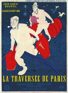 La.Traversee.de.Paris.1954.720p.BluRay.x264-Codres ~ 3.4 GB