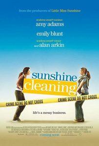 Sunshine.Cleaning.2008.1080p.BluRay.DD5.1.x264-SA89 ~ 10.5 GB