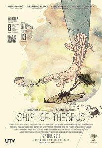 Ship.of.Theseus.2012.1080p.BluRay.DTS.x264-TEPES ~ 17.3 GB