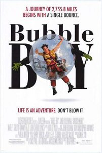 Bubble.Boy.2001.1080p.AMZN.WEBRip.DD5.1.x264-V3T0 – 7.9 GB