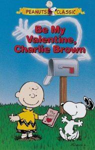 Be.My.Valentine.Charlie.Brown.1975.1080p.WEBRip.AAC1.0.x264-DJSF ~ 927.4 MB