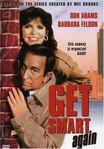 Get.Smart.Again.1989.1080p.AMZN.WEB-DL.DDP2.0.x264-ABM ~ 6.8 GB