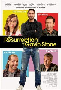 The.Resurrection.of.Gavin.Stone.2016.720p.BluRay.DD5.1.x264-KASHMiR ~ 4.2 GB