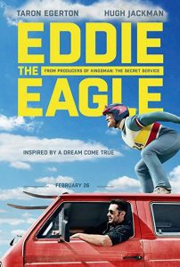Eddie.the.Eagle.2016.1080p.UHD.BluRay.DDP7.1.HDR.x265-DON ~ 6.3 GB