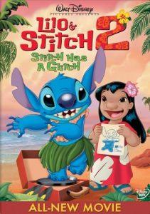 Lilo.and.Stitch.2.Stitch.Has.a.Glitch.2005.720p.BluRay.DD5.1.x264-ThD ~ 1.9 GB