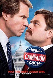 The.Campaign.2012.720p.BluRay.x264.DTS-HDChina ~ 4.4 GB