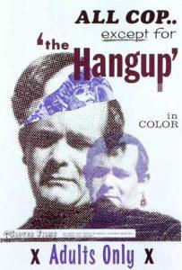 The.Hang.Up.1969.1080p.BluRay.x264-LATENCY ~ 5.5 GB