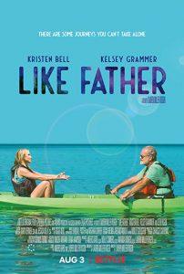 Like.Father.2018.1080p.NF.WEBRip.DDP5.1.x264-NTb ~ 6.3 GB