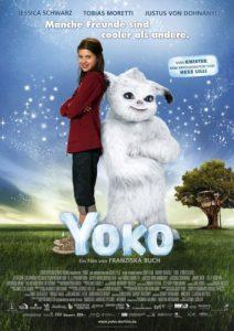 Yoko.2012.1080p.BluRay.x264-PussyFoot ~ 8.7 GB