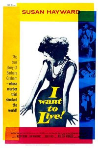 I.Want.to.Live.1958.720p.BluRay.x264.FLAC.2.0-DON – 10.5 GB