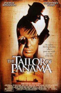 The.Tailor.of.Panama.2001.1080p.BluRay.DD5.1.x264-HDS ~ 13.3 GB