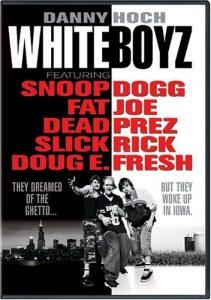 Whiteboyz.1999.1080p.AMZN.WEB-DL.DD2.0.H.264-AlfaHD ~ 6.2 GB
