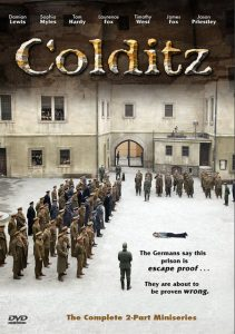 Colditz.2005.S01.1080p.BluRay-BRMP ~ 15.3 GB
