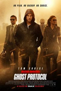 Mission.Impossible.Ghost.Protocol.2011.1080p.UHD.BluRay.DD+7.1.HDR.x265-JM ~ 19.9 GB
