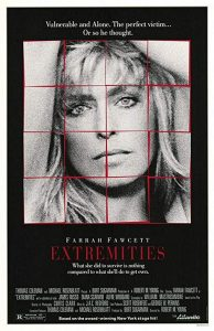Extremities.1986.720p.BluRay.x264-WiSDOM ~ 3.3 GB