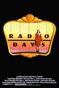 Radio.Days.1987.1080p.BluRay.x264-AMIABLE ~ 8.7 GB