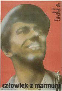 Czlowiek.z.marmuru.1977.720p.BluRay.DD5.1.x264-EA ~ 11.2 GB