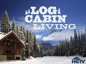 Log.Cabin.Living.S07.1080p.WEB-DL.x264-CAFFEiNE ~ 9.2 GB