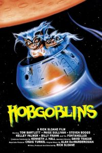 Hobgoblins.1988.720p.BluRay.x264-SADPANDA ~ 3.3 GB
