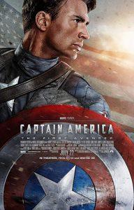 [BD]Captain.America.The.First.Avenger.2011.2160p.UHD.Blu-ray.HEVC.Atmos-WhiteRhino – 59.57 GB