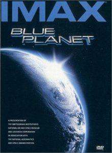 IMAX.Blue.Planet.1990.1080p.BluRay.x264-DON ~ 3.2 GB