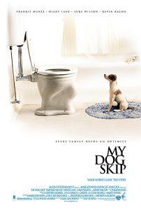 My.Dog.Skip.2000.720p.BluRay.x264-DON ~ 4.4 GB