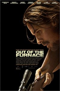 Out.of.the.Furnace.2013.1080p.BluRay.DD5.1.x264-EbP ~ 18.2 GB