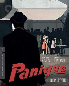 Panique.1946.720p.BluRay.x264-GHOULS – 4.4 GB