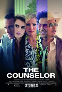 The.Counselor.2013.Theatrical.720p.BluRay.DTS.x264-VietHD ~ 5.5 GB