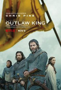 Outlaw.King.2018.1080p.HDR10.NF.WEB-DL.DD5.1.H.265-EMb ~ 3.8 GB