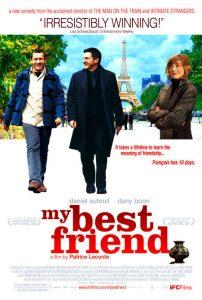 Mon.meilleur.ami.2006.720p.BluRay.DD5.1.x264-SbR ~ 6.4 GB