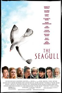 The.Seagull.2018.720p.BluRay.DTS.x264-HDS – 4.3 GB