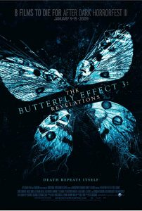 The.Butterfly.Effect.3.Revelations.2009.720p.BluRay.DD5.1.x264-SK ~ 4.4 GB