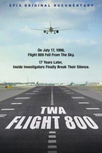 TWA.Flight.800.2013.720p.WEBRip.AAC2.0.H.264-NTb ~ 2.2 GB
