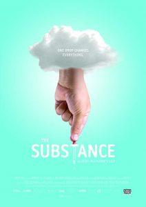 The.Substance.Albert.Hoffmans.LSD.2013.1080p.AMZN.WEB-DL.DDP2.0.x264-NTb ~ 8.9 GB