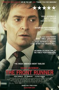 The.Front.Runner.2018.BluRay.1080p.x264.DTS-HD.MA.5.1-HDChina – 14.4 GB