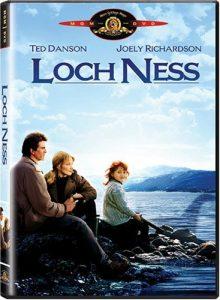 Loch.Ness.1996.1080p.AMZN.WEB-DL.DD2.0.X264-QOQ ~ 10.2 GB