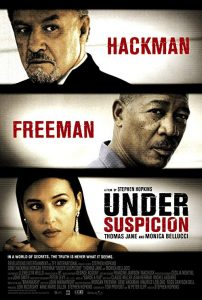 Under.Suspicion.2000.720p.BluRay.DD.5.1.x264-DON ~ 8.7 GB