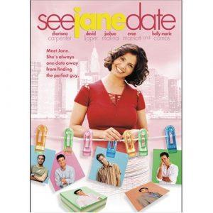 See.Jane.Date.2003.1080p.AMZN.WEB-DL.DDP2.0.H264-pawel2006 – 9.5 GB