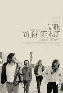 When.Youre.Strange.2009.1080p.BluRay.REMUX.AVC.DTS-HD.MA.5.1-EPSiLON ~ 16.3 GB